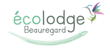 Ecolodge Beauregard Logo